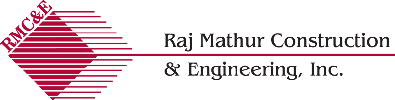 Raj Mathur Construction Engineering